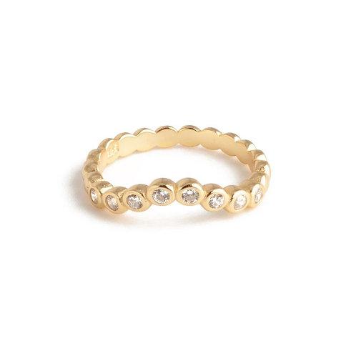 The Darlin ring
