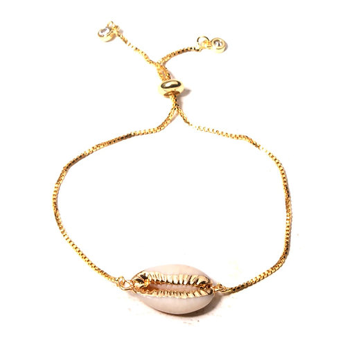 The Breakwall bracelet