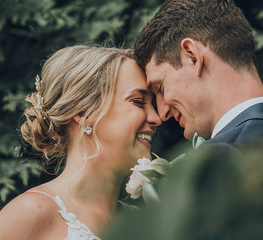 Gentry and Andrew-44.jpg