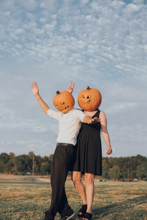 Stokes and Paige Pumpkin Heads-7.jpg