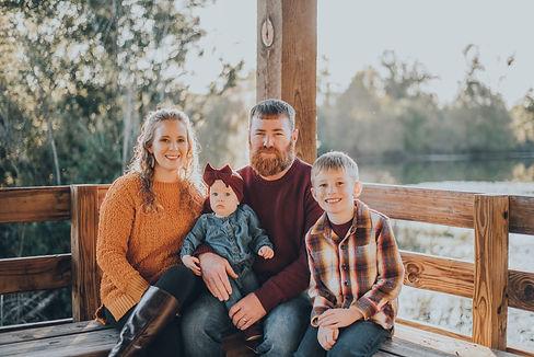 Attnip Family-11.jpg