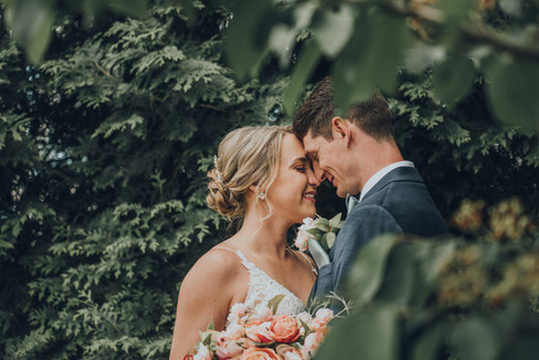 Gentry and Andrew-43.jpg