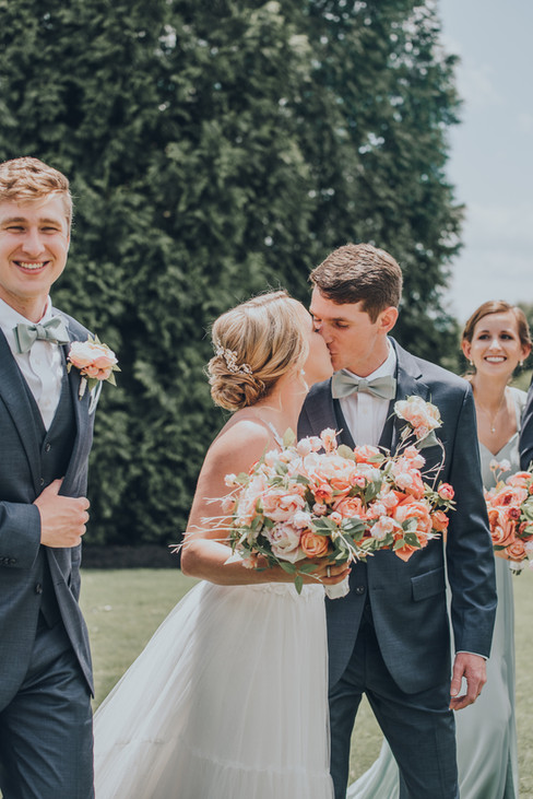 Gentry and Andrew-37.jpg