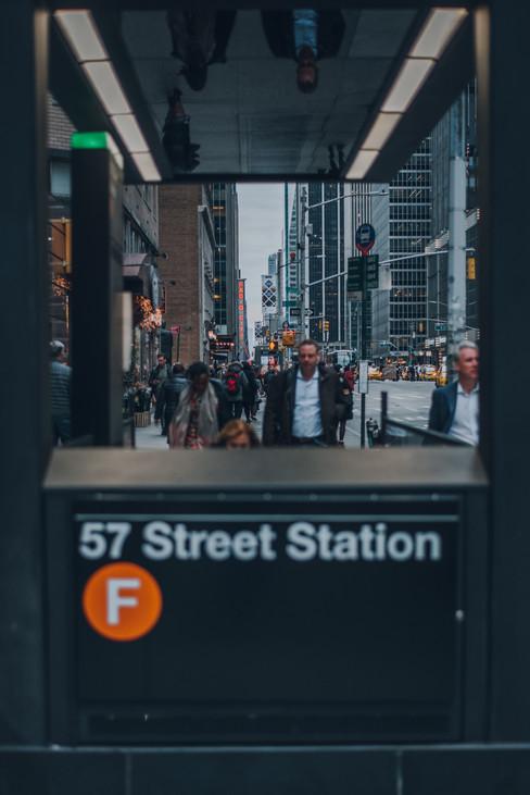 NYC-45.jpg