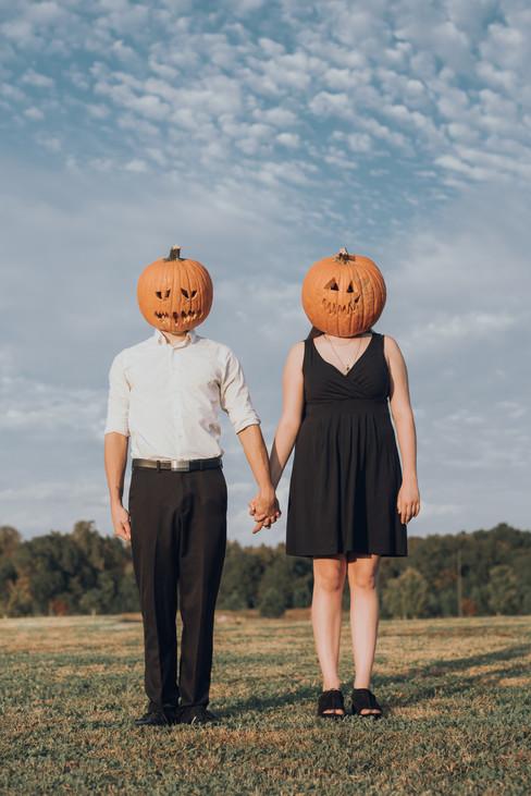 Stokes and Paige Pumpkin Heads-4.jpg