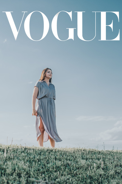 Madison Vogue-34.jpg