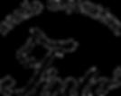 logo 2018__.png