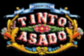 TINTO ASADO.png