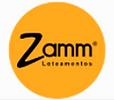 ZAMM.png