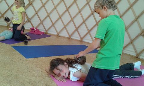 f_massage-3.jpg