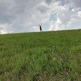 op-berg-hongarije.jpg