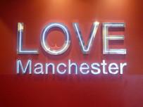 Mein Manchester
