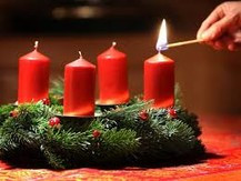 Advent Traditions in Germany