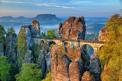 bastei-bridge-3014467__340