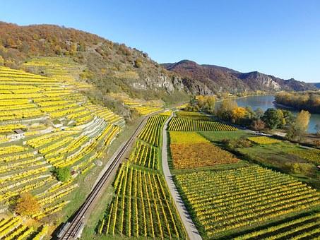 upper-rhine-valley-1030909__340