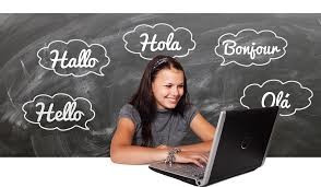 Why Kids should Learn a Second Language
