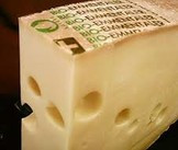 A Toast to German Cheese