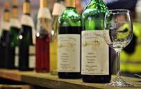 Why German Wine?