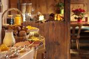 10 of the Best German Foods