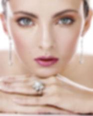 Jewelry Model_edited.jpg