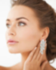 Diamond Earrings_edited.jpg