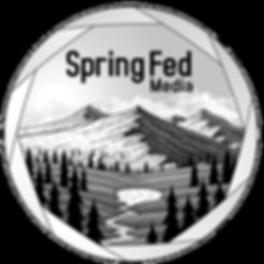 Spring-Fed-Logo-Web.png