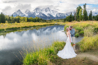 Click to view Wedding Photography