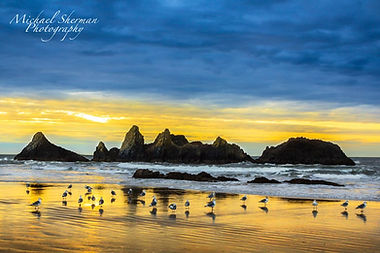 Click to view Landscape Photography