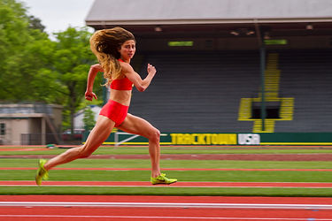 Click to view Running and Sports Photography
