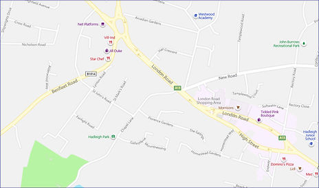 Hadleigh-Park-Cycles-Bing-map.jpg