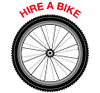 Wheel-Button-hire-a-bike-red.png