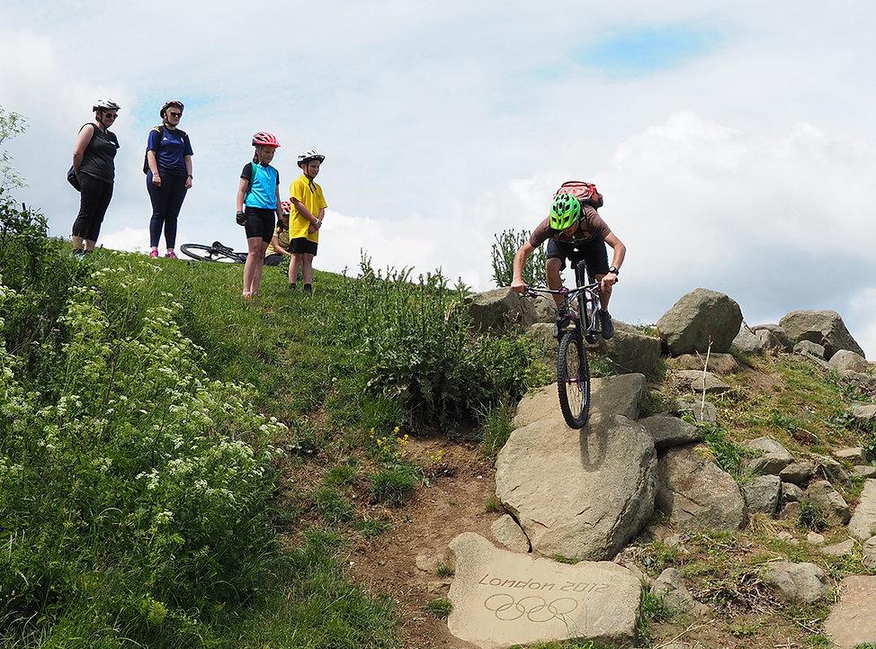 Hadleigh-Park-Cycling-Trail-1c-.jpg