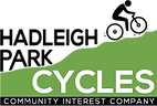 2214-Hadleigh-Park-Cycles-logo-200px.png