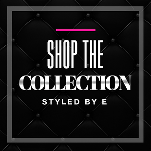 shopthecollection.png