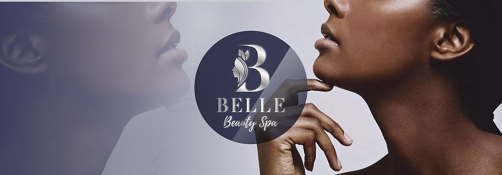 Belle-2.jpg