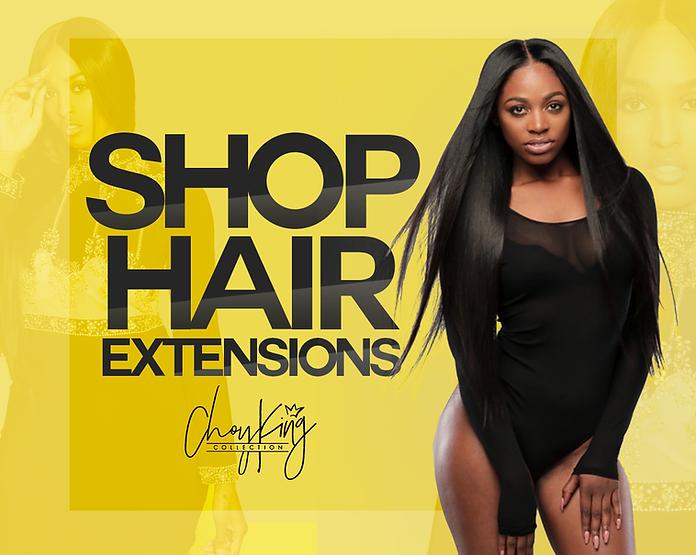 shophairext.png