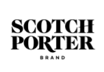 scotchporter_edited.png
