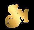 sirmilgold