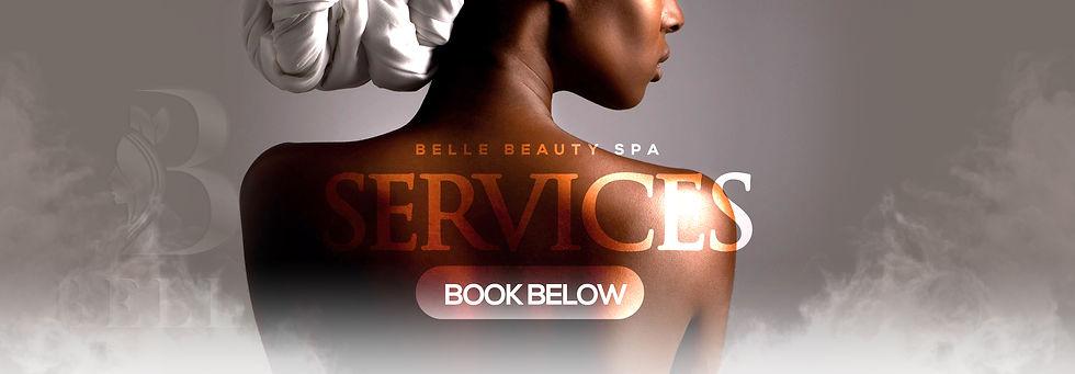 Belle-Services.jpg