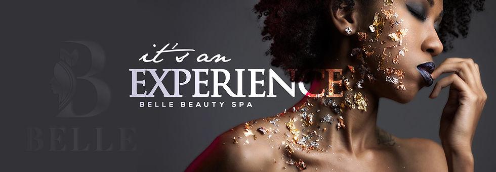 Belle-Experience.jpg