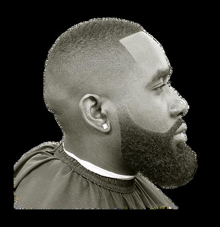 Haircut1_edited.png