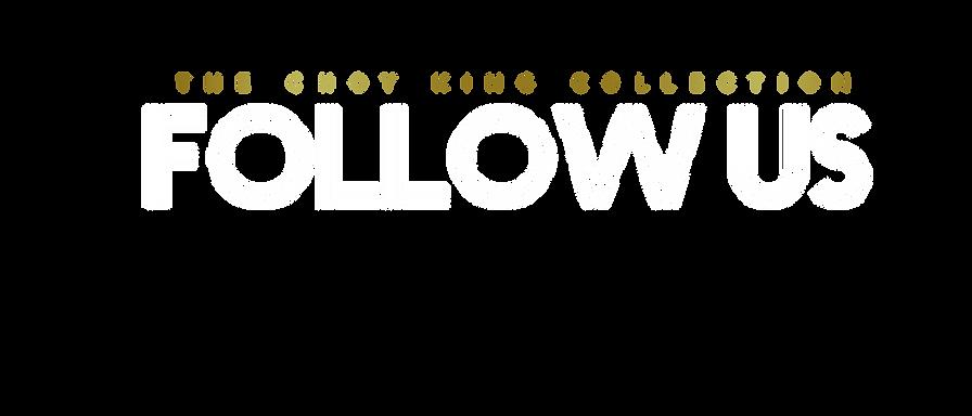 followuschoy.png