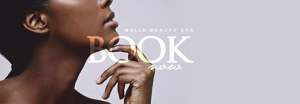 Belle-Booking.jpg