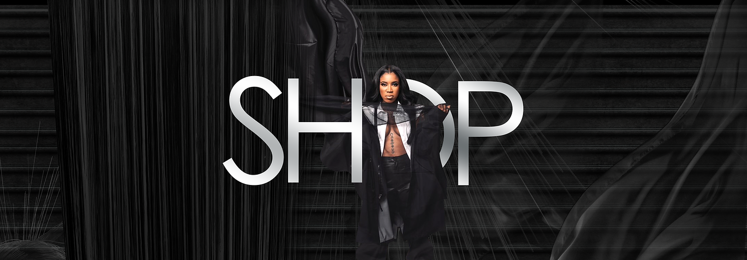 ShopBanner1.png