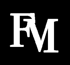 fmmlogowhite.png