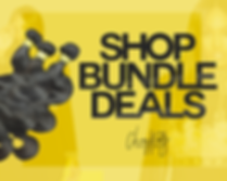 shopbundledeals.png