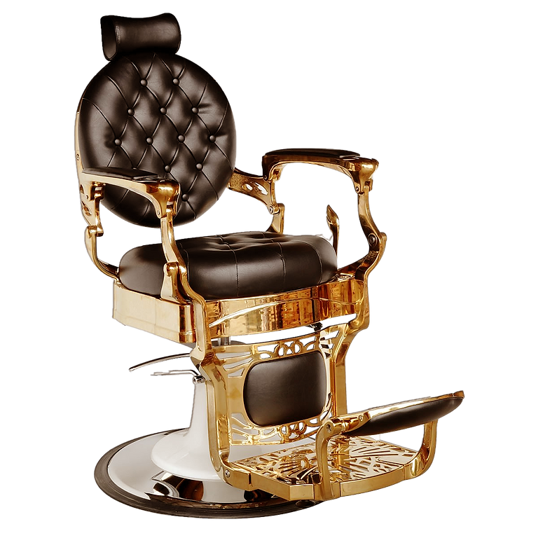 BarberChair Luxury.png