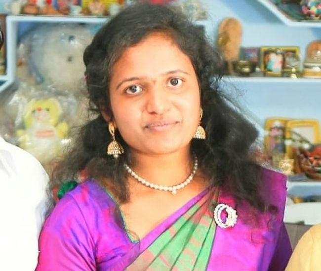 prabhatha vani