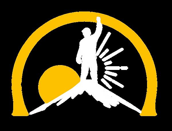 Logoteile_neg_2.png