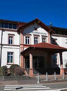 Grundschule-meißenheim_small.jpg